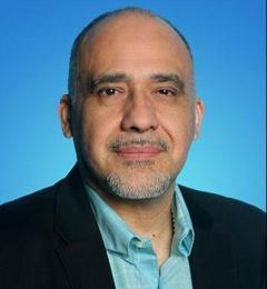 Allstate Insurance: Daniel Bosque - Bronx, NY