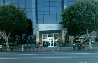 Rick Bennett Inc - Los Angeles, CA