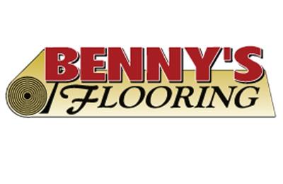 Benny's Flooring - Evansville, IN
