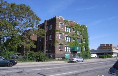 Photos (1). Victoria Apartments ...