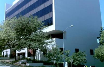 E.On Climate & Renewables - Austin, TX