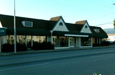 Keystone Uniform Depot - Covina, CA