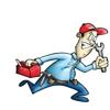 Emerson Plumbing Repair & Drain Cleaning