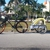 Beach Bum Bike Rentals, LLC