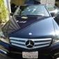 Diamond Auto Detail - San Jose, CA