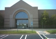 Sears Optical - Pineville, NC