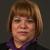 Allstate Insurance: Maria Ruiz