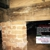 Affordable Crawl Space