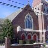 St Ann's Rectory