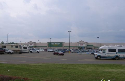 Walmart - Pharmacy - Cordova, TN