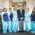 C. Thomas Graham, DMD - Savannah Dentist
