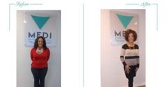 Medi-Weightloss - Charlotte, NC