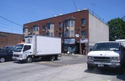 Home Technologies Inc - Jamaica, NY