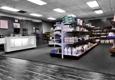 Lab Pro Inc. - Sunnyvale, CA. Showroom