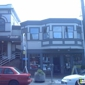 Scream Barber Shop - Seattle, WA
