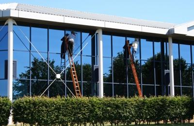 Windstar Window Cleaning - Torrance, CA