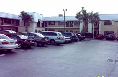 Penza Edward J DDS - West Palm Beach, FL