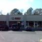 Q Nails - Jacksonville, FL