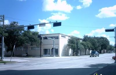 Druwell - Houston, TX