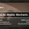Autolite Mobile Mechanic