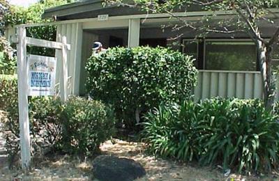 Farmers Insurance - Jeff Lecoeuche - Santa Rosa, CA