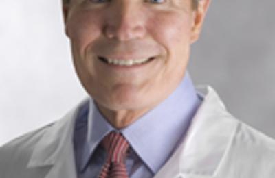 William Beckmann III MD - Fallon, NV