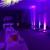 Hughes Event Management