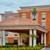 Holiday Inn Express & Suites Orlando-Ocoee East