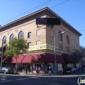 The Fillmore - San Francisco, CA