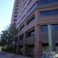 Pacific Pension & Benefit Services Inc - Concord, CA