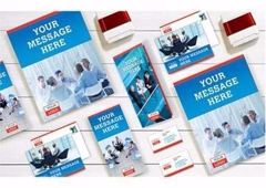 Staples® Print & Marketing Services - Chicago, IL