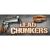 Lead Chunkers Sporting Goods