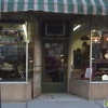 Ginny's Antiques