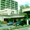 Radiation Oncology at Providence St. Vincent Medical Center