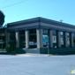 Citizens Bank - Silverton, OR