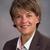 Cheryl Kiel, PA