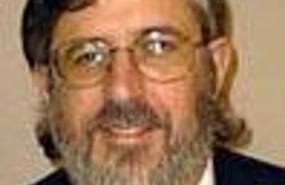 Manuele Donald C - Sequim, WA