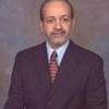 Abbas MD Khalil Facp