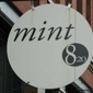 Mint - Portland, OR