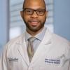 Dr. Alex Davis II, MD