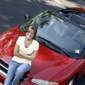 Aegis Insurance Agency - Braintree, MA