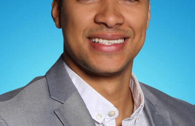 Allstate Insurance Agent Nate Moran - Bridgeport, CT