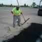 Aber's Pavement Maintenance LLC - Oak Grove, MO