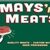 A'MAYS'ing Meats