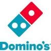 Domino's Pizza - CLOSED