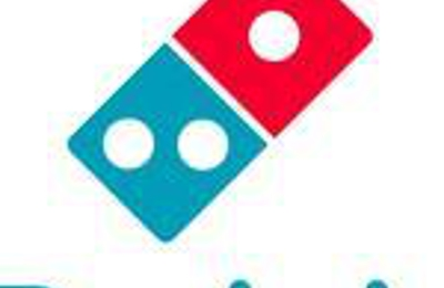 Domino's Pizza - Wauchula, FL