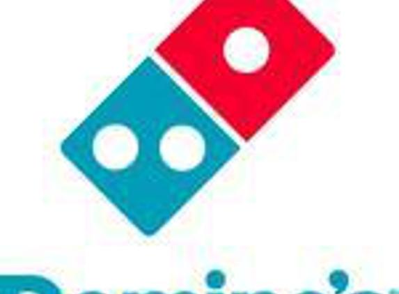 Domino's Pizza - Wasilla, AK