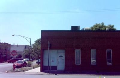 Somers & Faranbach - Chicago, IL