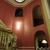 Halls Painting
