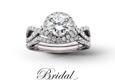 Vincent J Jewelers - Coloma, MI
